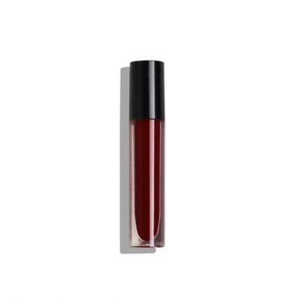 Ruby's Organics Lip Oil Gloss - Sangria lipstick lipgloss shade bottle smooth lip dry