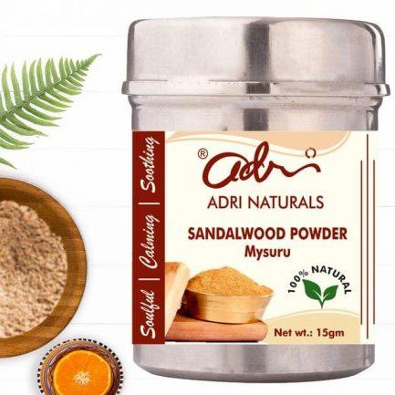 sandalwood powder 1 640x640 1