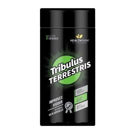 Health Farm Tribulus Terrestris