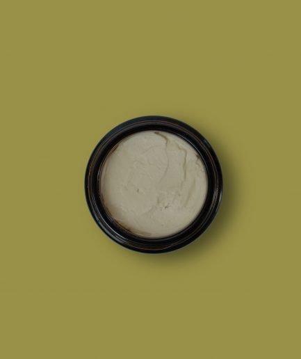 Foy Naturals Avocado & Maracuja Body Butter (75gm)