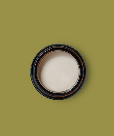 Foy Naturals Flaxseed & Murumuru Curls Conditioner (100gm)