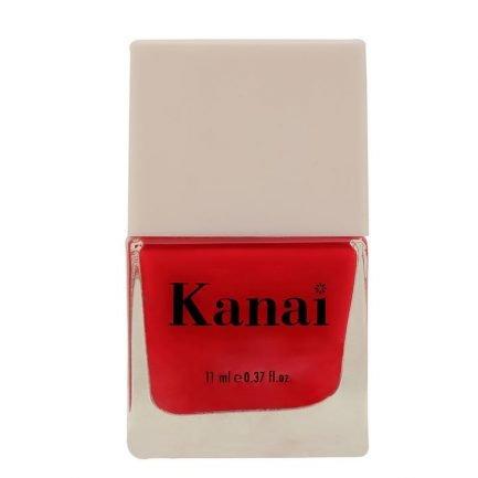 Kanai Organics Nail Paint-Blow By Blow (11ml)