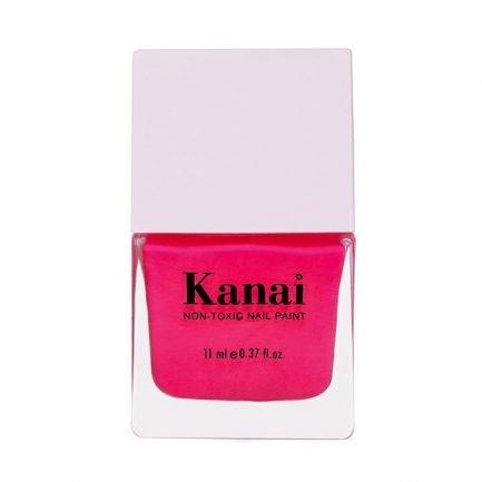 Kanai Organics Nail Paint-Life Of The Party (11ml)