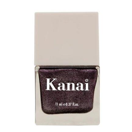Kanai Organics Nail Paint-Tartlet (11ml)