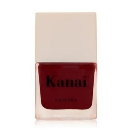 Kanai Organics Nail Paint-Matahari (11ml)