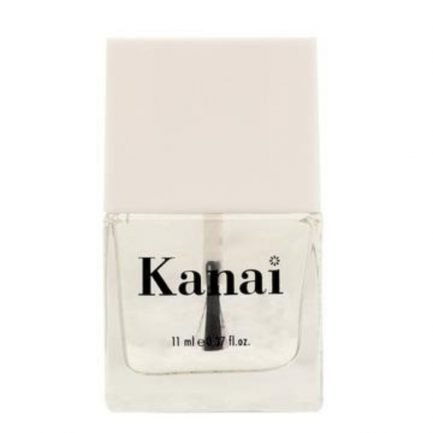 Kanai Organics Nail Paint-Me On Top (11ml)