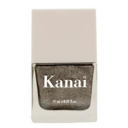 Kanai Organics Nail Paint-Slay So Good (11ml)