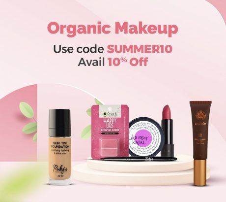 TGS-Cosmetics-Care-Banner-1