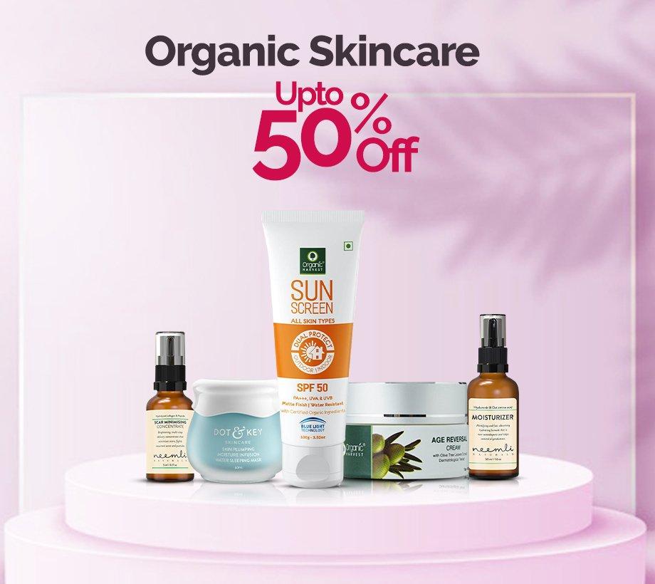 TGS-Skin-Care-Banner-2