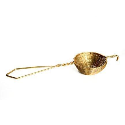 Antique-Brass-Tea-stainer-1-1