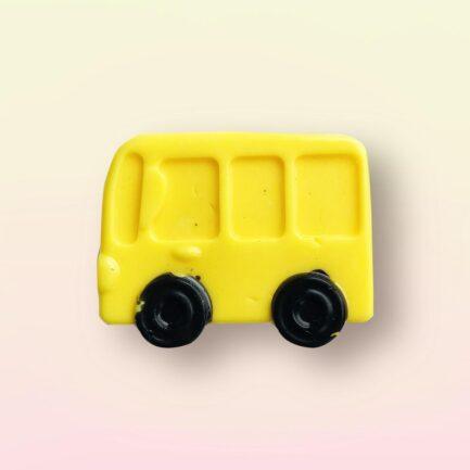 Laviche - Bus Soap (100gm)