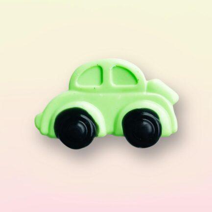 Laviche - Car Soap (100gm)