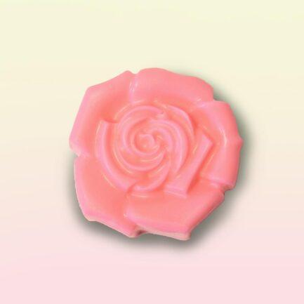 Laviche - Pink Rose Soap (100gm)