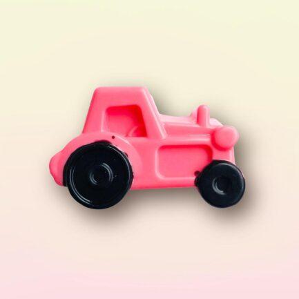 Laviche - Tractor Soap (100gm)