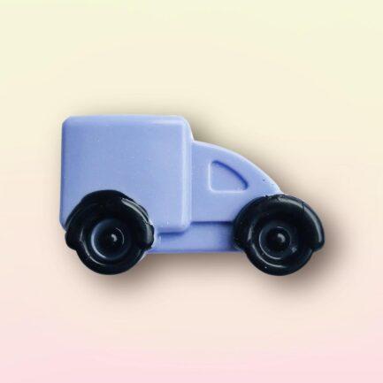 Laviche - Truck Soap (100gm)