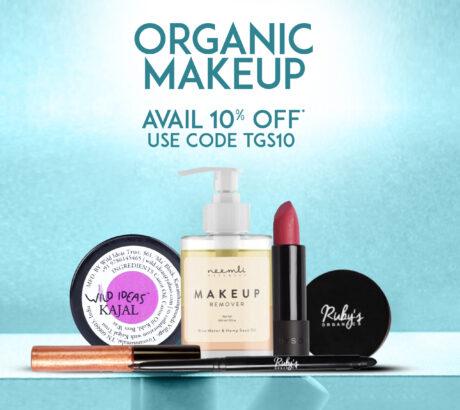TGS-Skin-Makeup-Banner-2