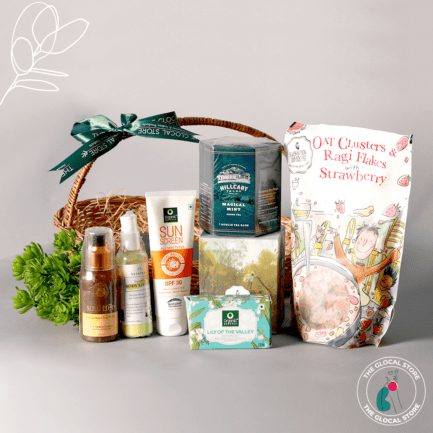 specially-curated-naturally-made-gift-box-kit