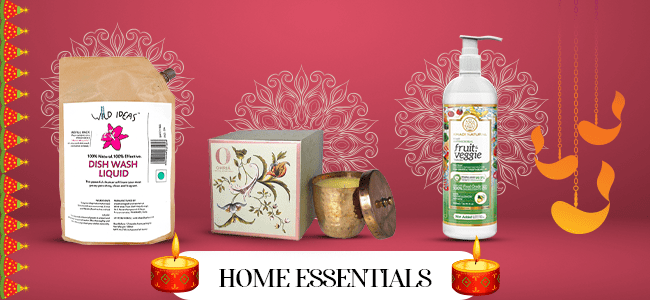 Home-essentials-image