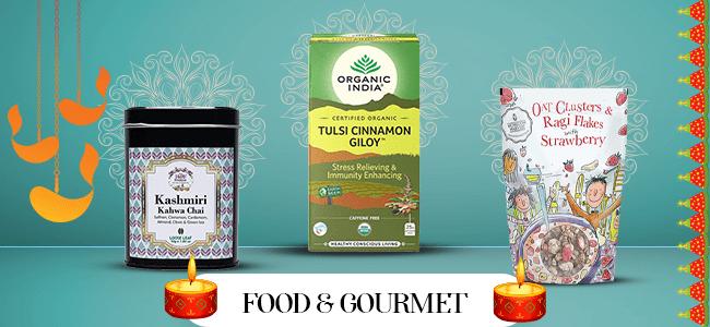 foods-gourmet-image