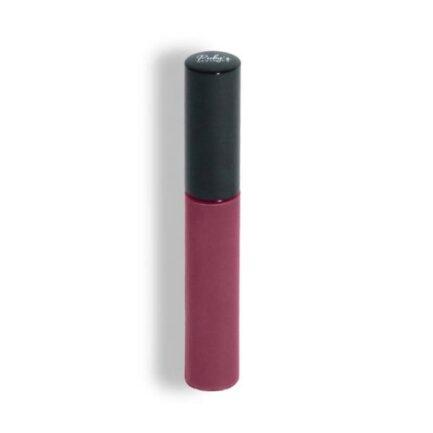 rubys-organics-lip-oil-gloss-grapevine