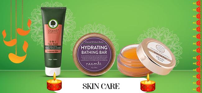 skin-care-image